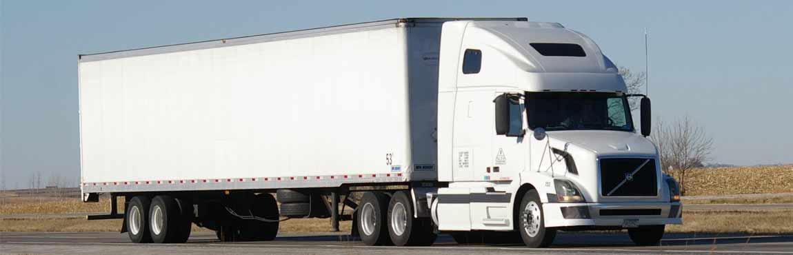 Freight Forwarder Freight Forwarders Freight Forwarders
